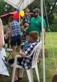 picnic_fun2