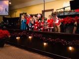 childrens- christmas choir 2019